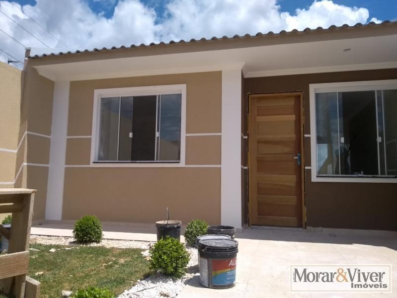 casa para venda em fazenda rio grande, iguaçu, 2 dormitórios, 1 banheiro, 2 vagas - faz4490