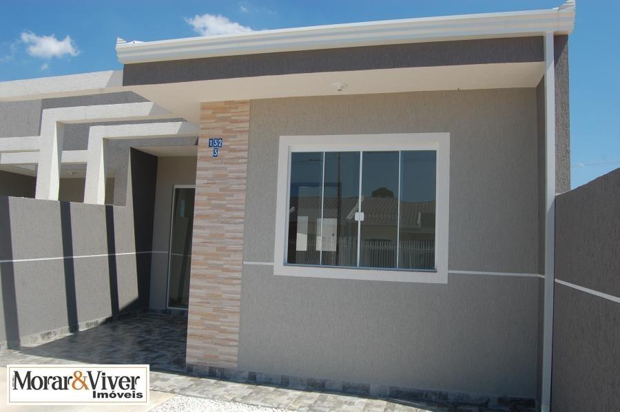 casa para venda em fazenda rio grande, nações, 2 dormitórios, 1 banheiro, 1 vaga - faz0085