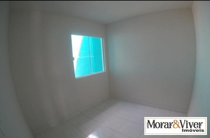 casa para venda em fazenda rio grande, nações, 3 dormitórios, 1 banheiro, 2 vagas - faz8558