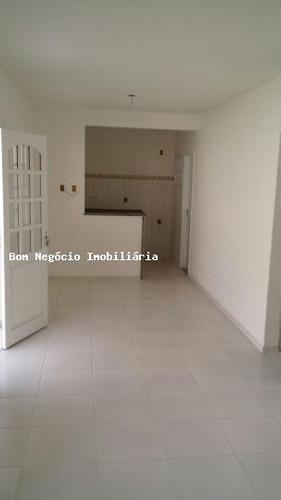 casa para venda em guapimirim, bananal, 3 dormitórios, 1 suíte, 2 banheiros, 2 vagas - 109
