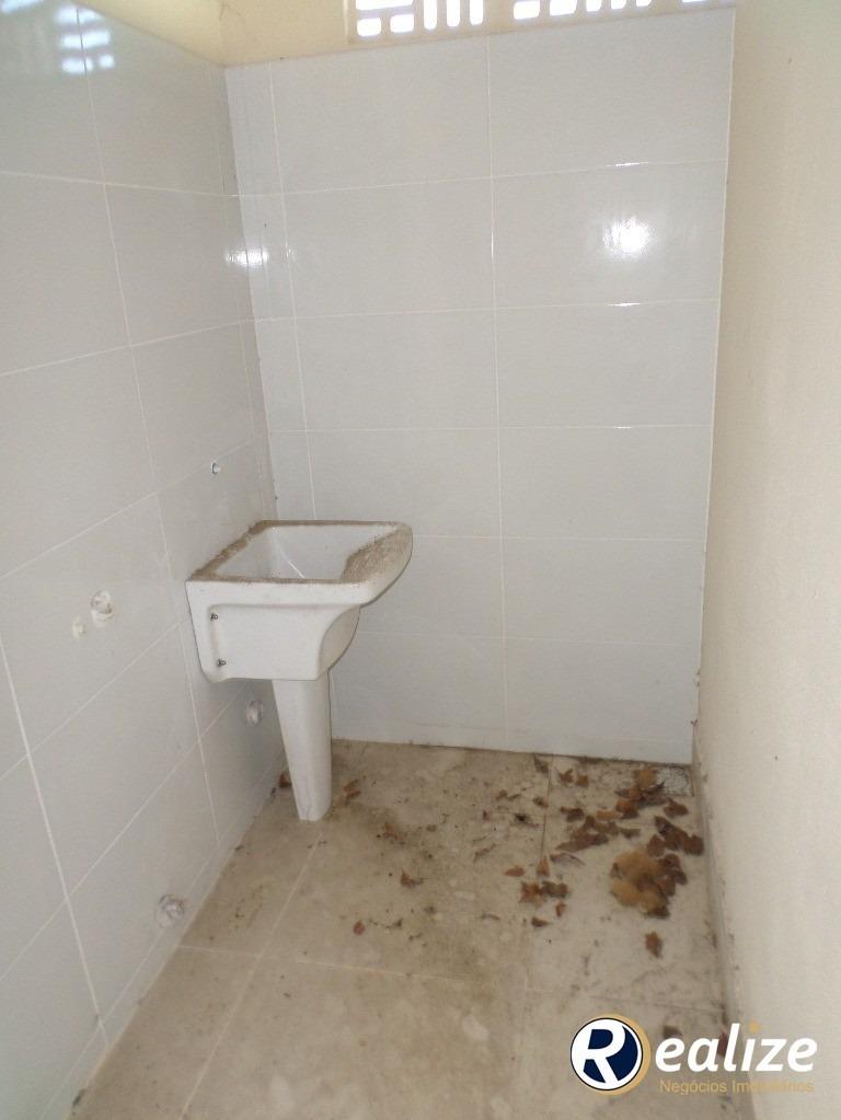 casa para venda em guarapari / es no bairro praia do morro - pm169 - 33341873