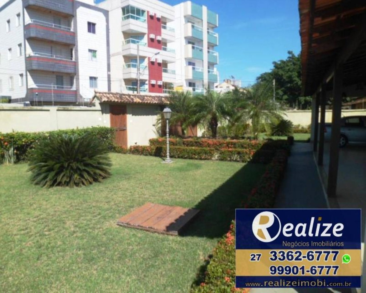 casa para venda em guarapari / es no bairro praia do morro - pm233 - 33341932