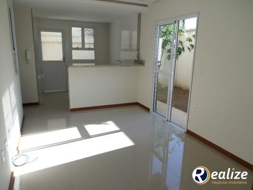casa para venda em guarapari / es no bairro praia do morro - pm279 - 33341983