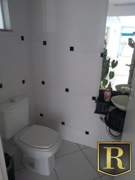 casa para venda em guarapuava, santana - _2-1025724