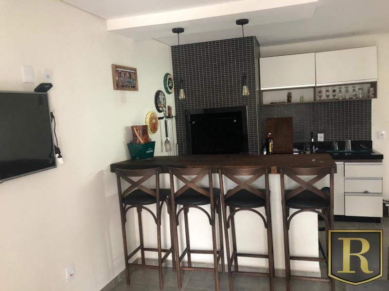 casa para venda em guarapuava, santana - cs-0017_2-914156