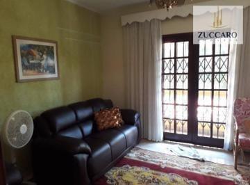casa para venda em guarulhos, vila rio de janeiro, 3 dormitórios, 3 banheiros, 2 vagas - sp062pe_2-976398