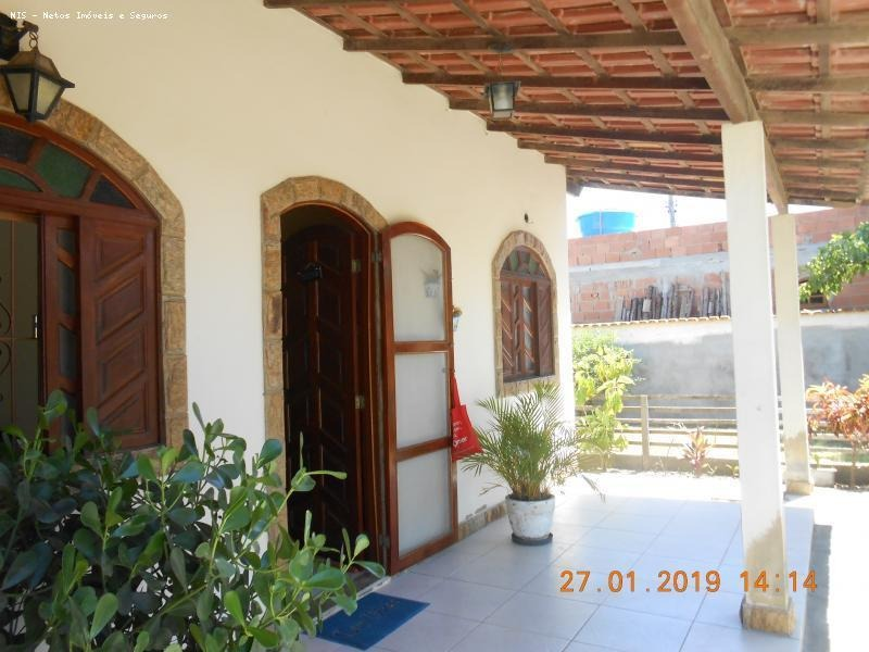 casa para venda em iguaba grande, são miguel, 3 dormitórios, 1 suíte, 2 banheiros, 2 vagas - 46133314_1-1031454