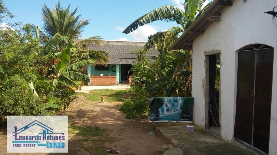 casa para venda em iguaba grande, vila nova - iguaba, 5 dormitórios, 1 suíte, 2 banheiros, 3 vagas - 333_1-795529