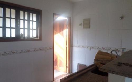 casa para venda em itaipuaçu