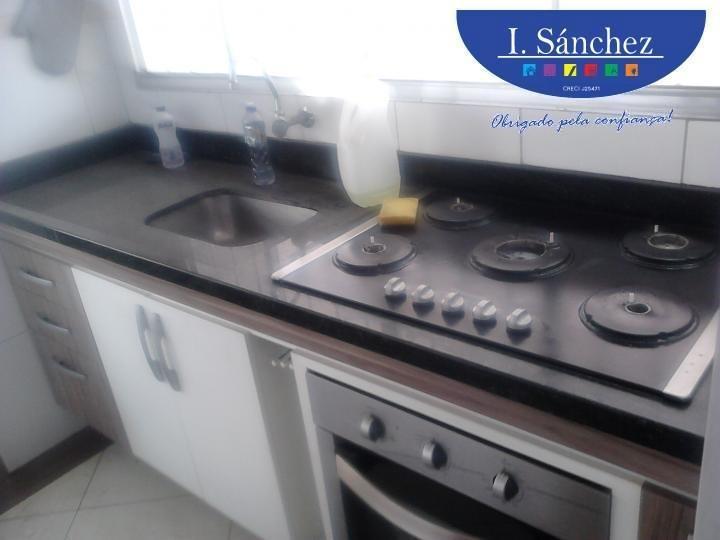 casa para venda em itaquaquecetuba, morro branco, 2 dormitórios, 1 suíte, 2 banheiros, 3 vagas - 197_1-434525