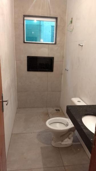 casa para venda em itatiaiuçu, 3 dormitórios, 1 banheiro, 2 vagas - 70309_2-899846
