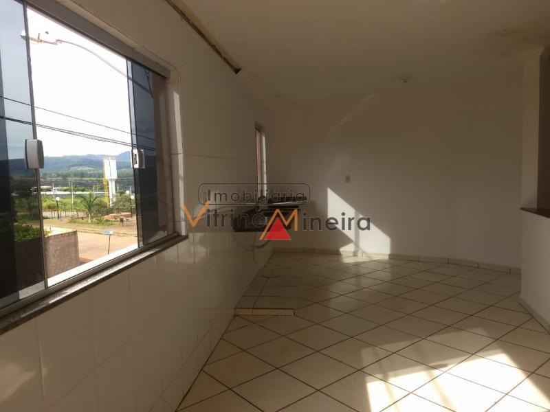 casa para venda em itatiaiuçu, pio xii, 2 dormitórios, 1 suíte, 3 banheiros, 1 vaga - 70287_2-876862