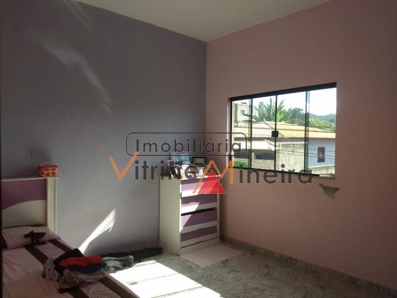 casa para venda em itatiaiuçu, são francisco, 4 dormitórios, 2 suítes, 5 banheiros, 1 vaga - 70314_2-909538