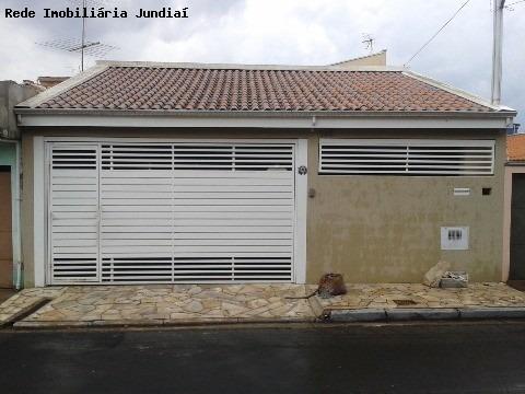 casa para venda em jundiaí na vila progresso - ca01420 - 2088425