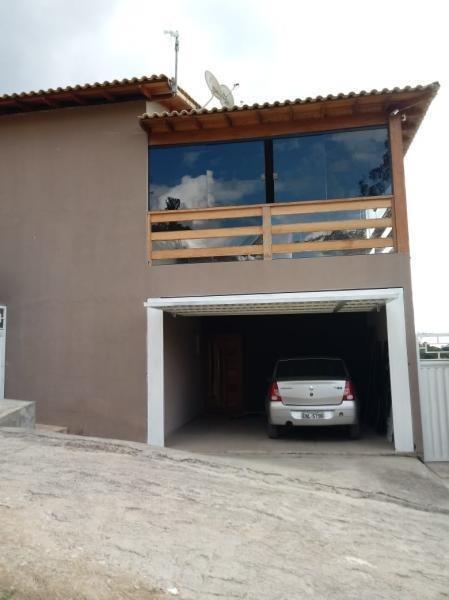 casa para venda em juquitiba, barnabés, 3 dormitórios, 1 suíte, 4 banheiros, 2 vagas - 534_2-882017