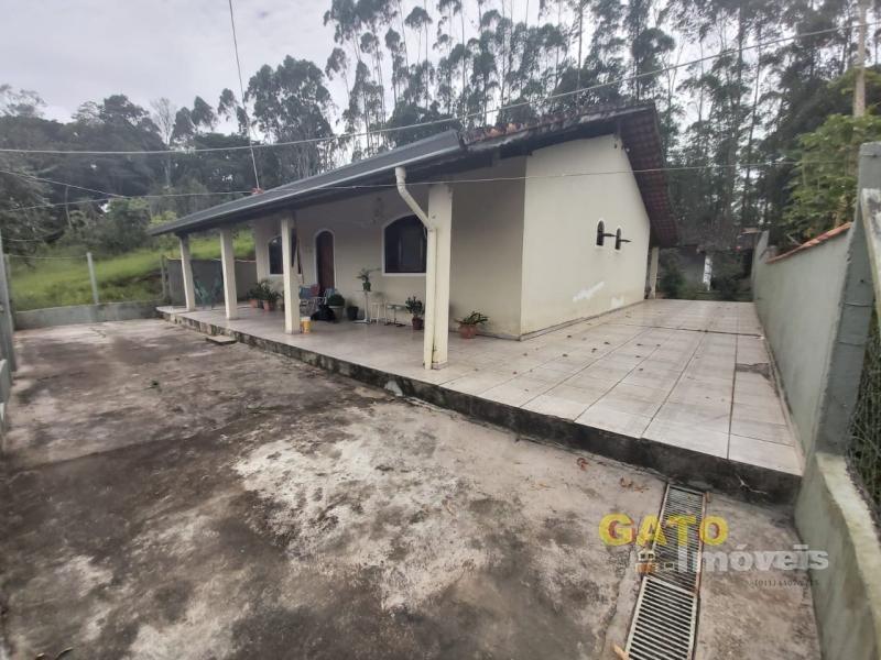 casa para venda em juquitiba, jardim dom josé, 2 dormitórios, 2 banheiros, 2 vagas - 19249_1-1326951