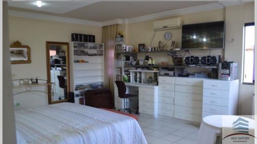 casa para venda em lagoa nova