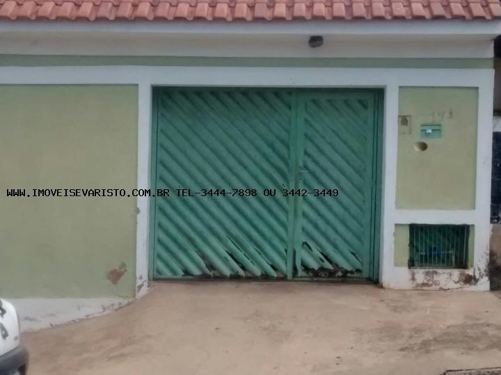 casa para venda em limeira, ernesto kill, 2 dormitórios, 1 banheiro, 2 vagas - 1483_1-505411