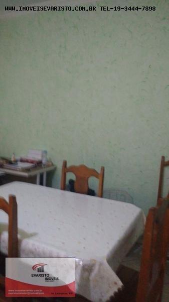 casa para venda em limeira, paineiras, 2 dormitórios, 1 banheiro, 1 vaga - 2020_1-942565