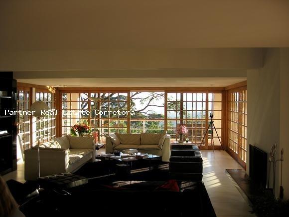 casa para venda em mairiporã, serra da cantareira, 4 dormitórios, 4 suítes, 6 banheiros, 20 vagas - 2473_2-805760