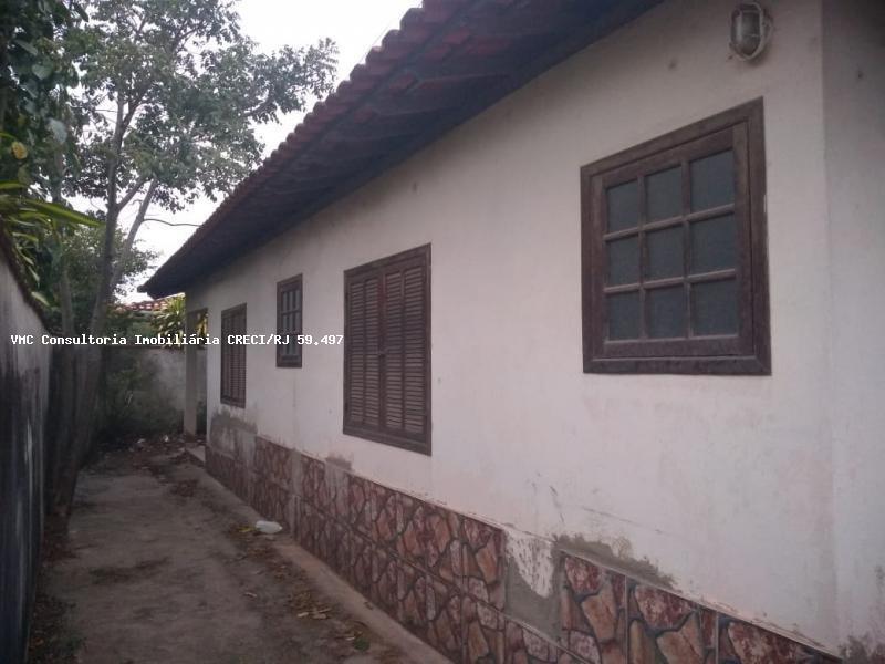 casa para venda em maricá, itaipuaçu - barroco, 2 dormitórios, 1 suíte, 2 banheiros, 1 vaga - iv0310_2-938937
