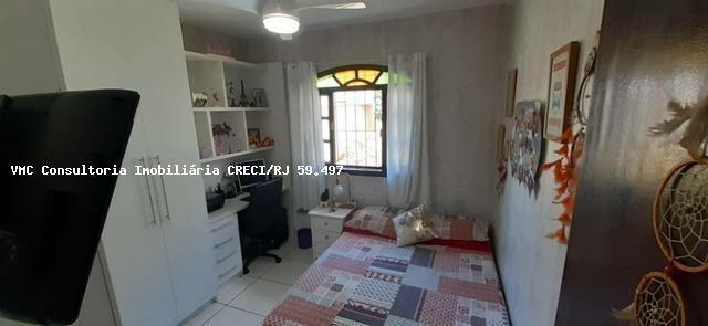 casa para venda em maricá, itaipuaçu - barroco, 2 dormitórios, 1 suíte, 3 banheiros, 2 vagas - iv0356_2-1022842