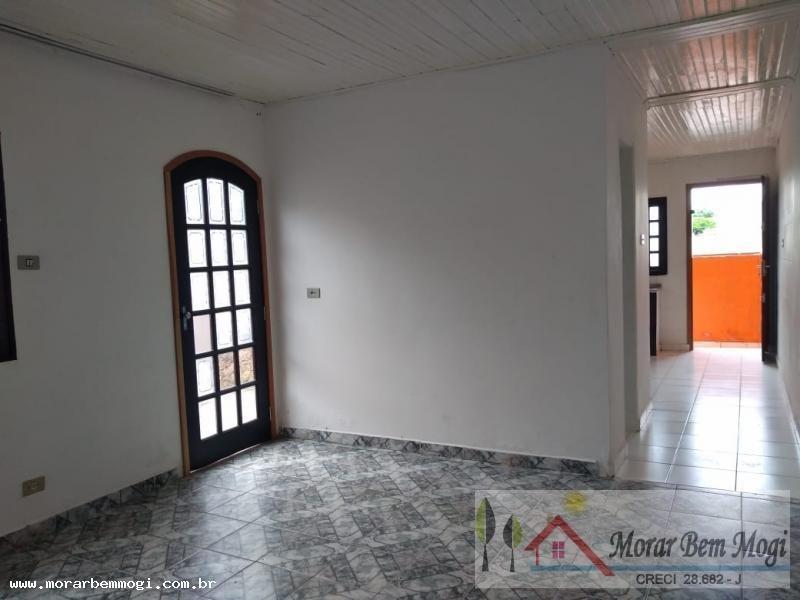 casa para venda em mogi das cruzes, alto ipiranga, 2 dormitórios, 1 banheiro, 1 vaga - 3331