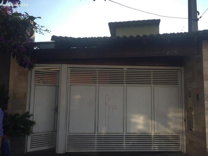 casa para venda em mogi das cruzes, alto ipiranga, 3 dormitórios, 1 suíte, 3 banheiros, 2 vagas - 1857_2-850930
