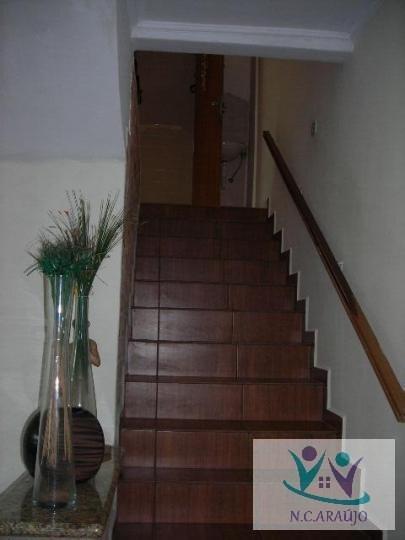 casa para venda em mogi das cruzes, alto ipiranga - ca0134_2-418480