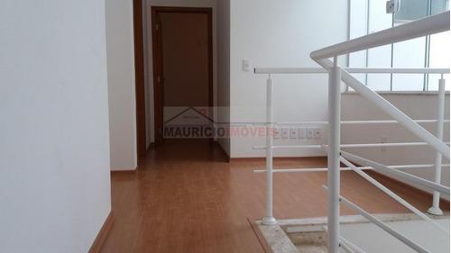 casa para venda em mogi das cruzes, aruã, 3 dormitórios, 3 suítes, 6 banheiros, 4 vagas - 1146