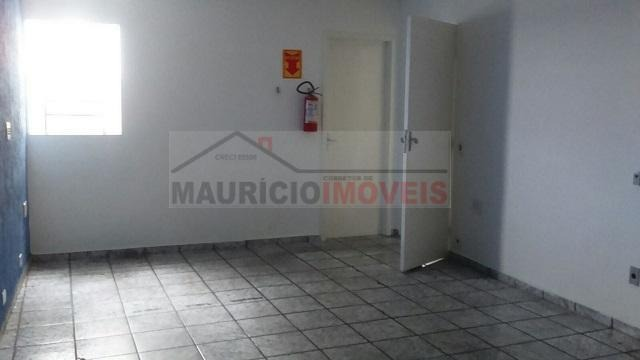 casa para venda em mogi das cruzes, centro - 1211_1-1070512