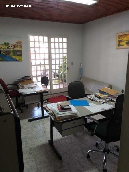 casa para venda em mogi das cruzes, centro, 3 dormitórios, 2 banheiros, 1 vaga - 2516_2-1013298