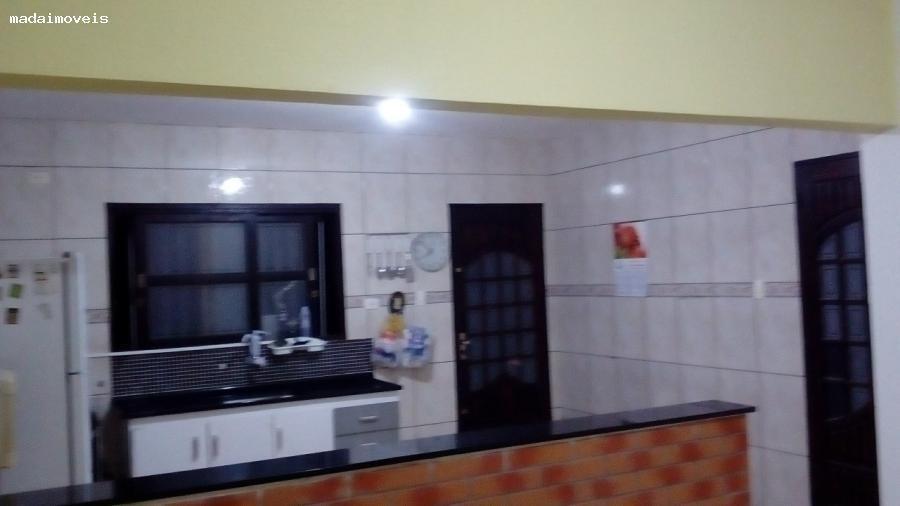 casa para venda em mogi das cruzes, jardim cambuci, 1 dormitório, 1 banheiro, 4 vagas - 1642_2-760515