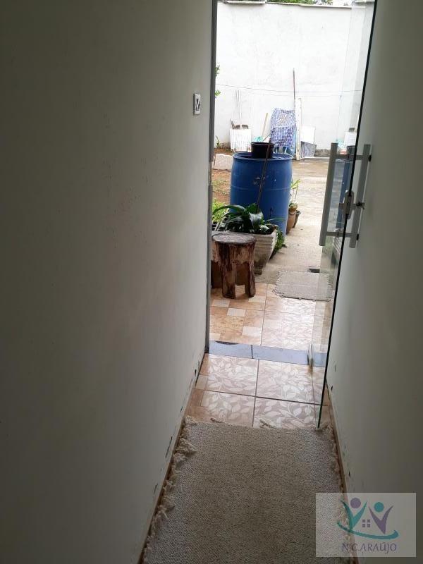 casa para venda em mogi das cruzes, parque são martinho, 2 dormitórios, 1 banheiro, 4 vagas - ca0406_2-1014952