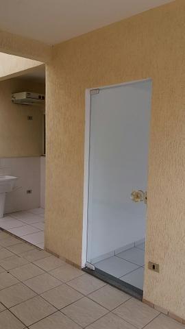 casa para venda em mogi das cruzes, vila lavínia, 2 dormitórios, 2 banheiros, 2 vagas - 1137