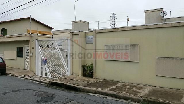 casa para venda em mogi das cruzes, vila lavínia, 2 dormitórios, 2 banheiros, 2 vagas - 1137_1-1062489