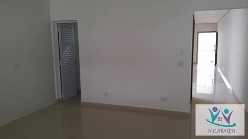 casa para venda em mogi das cruzes, vila lavínia, 3 dormitórios, 1 suíte, 2 banheiros, 6 vagas - ca0132