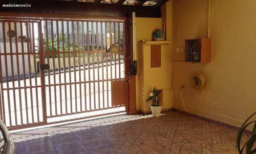 casa para venda em mogi das cruzes, vila lavínia, 3 dormitórios, 1 suíte, 3 banheiros, 3 vagas - 1979