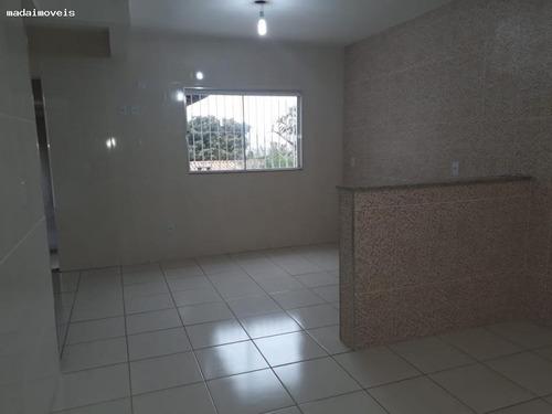 casa para venda em mogi das cruzes, vila lavínia, 3 dormitórios, 2 banheiros, 2 vagas - 1978