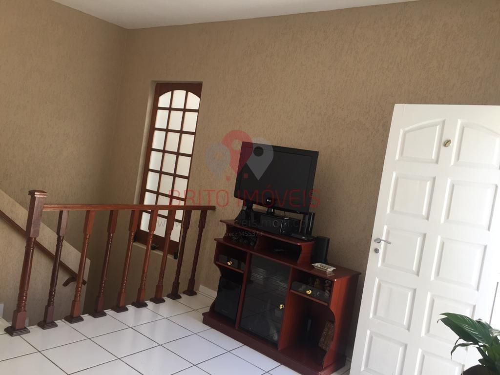 casa para venda em mogi das cruzes, vila nova socorro, 3 dormitórios, 1 suíte, 3 banheiros, 2 vagas - 151_1-1432921
