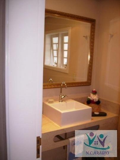 casa para venda em mogi das cruzes, vila oliveira - ca0149_2-418461