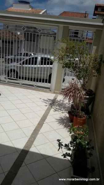 casa para venda em mogi das cruzes, vila rei - 2868_1-828521