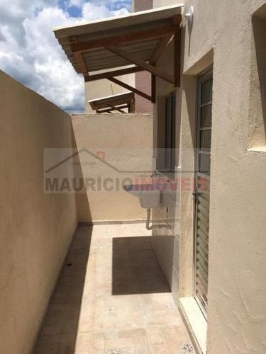 casa para venda em mogi das cruzes, vila suissa, 2 dormitórios, 1 suíte, 1 banheiro, 1 vaga - 1238