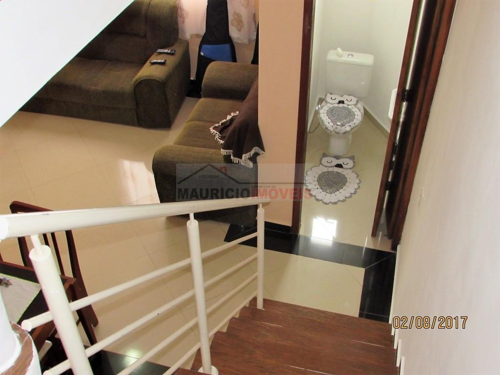 casa para venda em mogi das cruzes, vila suissa, 2 dormitórios, 2 banheiros, 2 vagas - 1104_1-1062513