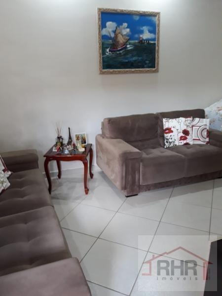 casa para venda em mogi das cruzes, vila suissa, 3 dormitórios, 1 suíte, 2 banheiros, 2 vagas - 488_1-1284814