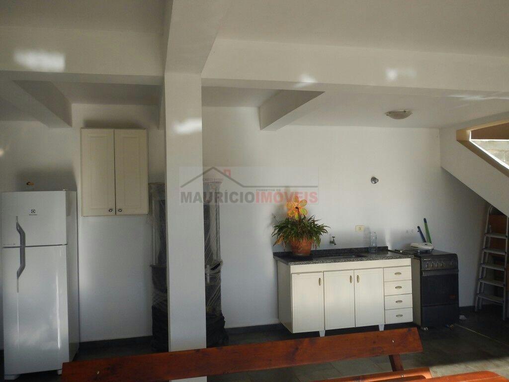 casa para venda em mogi das cruzes, vila suissa, 3 dormitórios, 1 suíte, 3 banheiros, 6 vagas - 1142