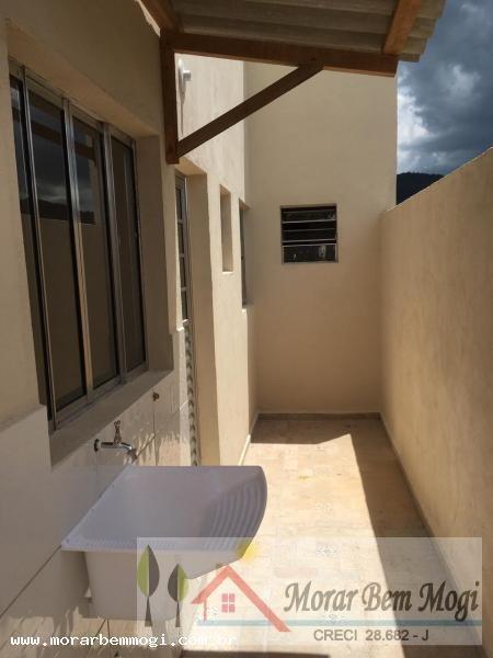 casa para venda em mogi das cruzes, vila suissa - 3184_1-1077312