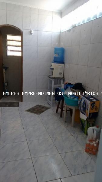 casa para venda em mongaguá, agenor de campos - 2000/1225_1-831152