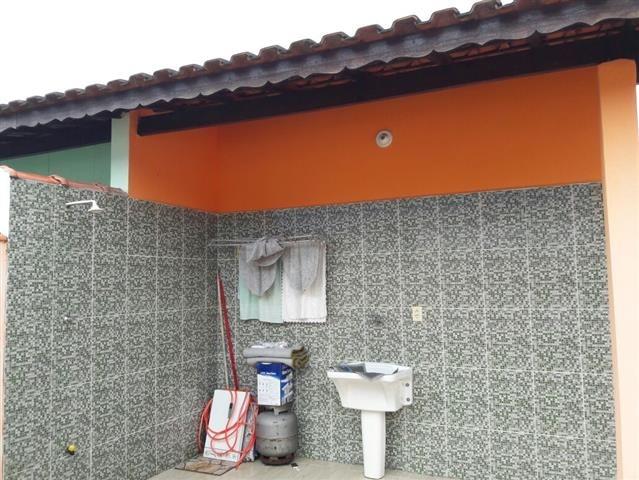 casa para venda  em mongaguá -  c5316