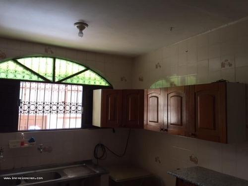 casa para venda em natal, candelária, 2 dormitórios, 1 suíte, 2 banheiros, 1 vaga - 1086159